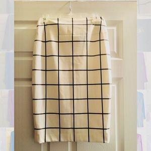 NEW Express Pencil Skirt